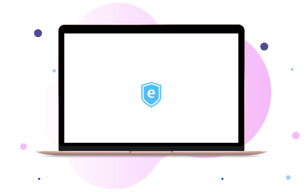 E-Learning Heroes Challenges
