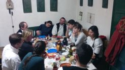 Együtt (1)