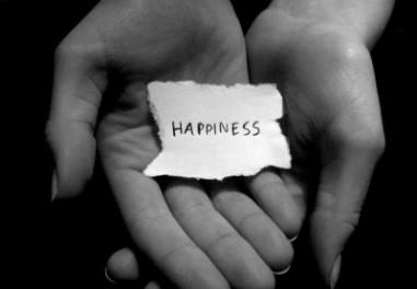 щасливі