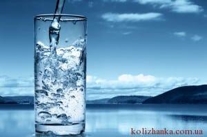 Пити чи не пити? Дослідження питної води