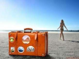 15 порад для чудової відпустки
