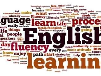 Самостійне вивчення англійської мови - підбірка посилань і відеоканалів YouTube