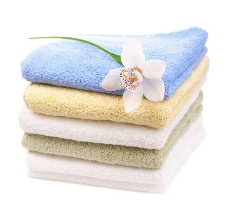 Топ-стоп: 16 помилок, які не можна допускати під час прання