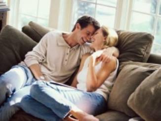 Як у новому році стати найкращою дружиною?