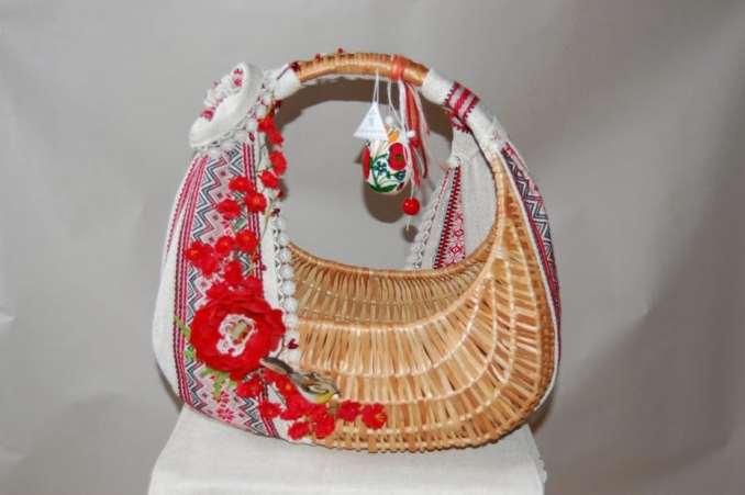 Декор Великоднього кошика 33 фото-ідеї (7)