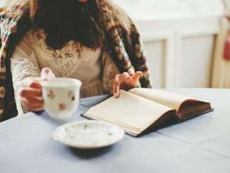 12 українських письменників, книги яких варто прочитати кожному