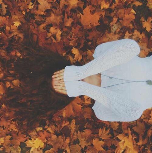 38 оригінальних ідей для осінньої фотосесії (10)