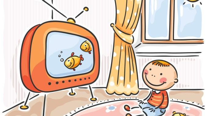10 повчальних українських мультфільмів для дітей та батьків