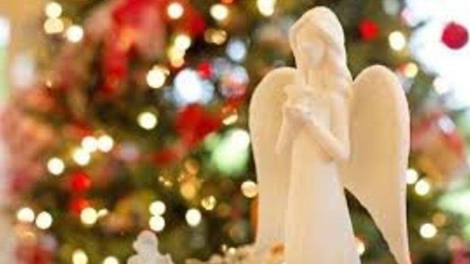 25 грудня - Католицьке Різдво: традиції святкування, символи, страви