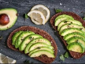 Продукт, який замінив мені м'ясо, рибу і салат! 13 причин їсти авокадо