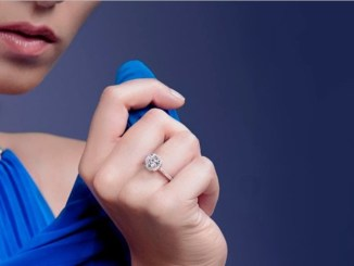 Шпаргалка для модниц: как подобрать украшения к одежде