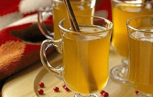 Вода з медом вижене паразитів, допоможе схуднути і багато іншого!