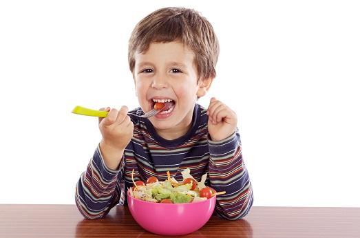 Щоб дитина була здорова: 10 порад від Комаровського