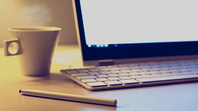 Найкращі онлайн-тести для визначення рівня англійської