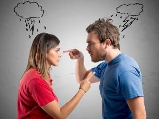 Ця фраза допоможе припинити подружню суперечку: експерти