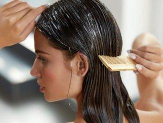 Догляд за волоссям в холодну пору року: поради стилістів
