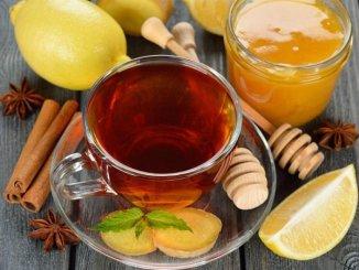 Що їсти, щоб не хворіти — в яких продуктах найбільше вітаміну С