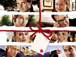 31 новорічний фільм на кожен день грудня