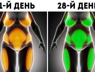 Що відбудеться з організмом, якщо 28 днів не вживати алкоголю