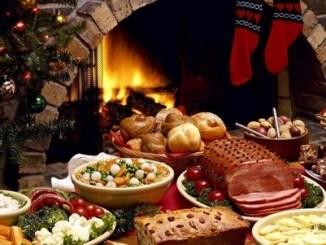 Що приготувати на Старий Новий рік та Щедрий вечір — найкращі рецепти