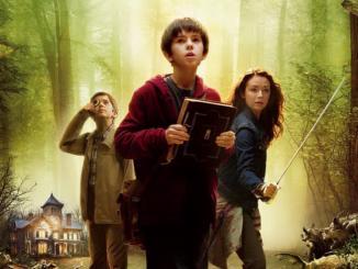 10 казкових фільмів, від яких будуть у захваті дорослі і діти