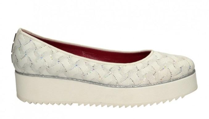 Модная обувь сезона весна-лето 2020: что в тренде