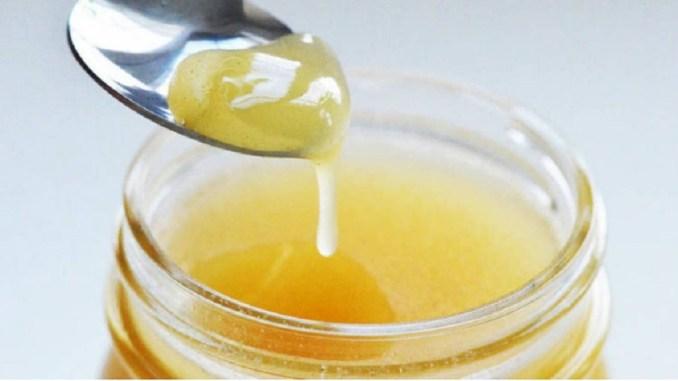 Для чого їсти мед перед сном — з організмом відбуваються дивовижні речі!