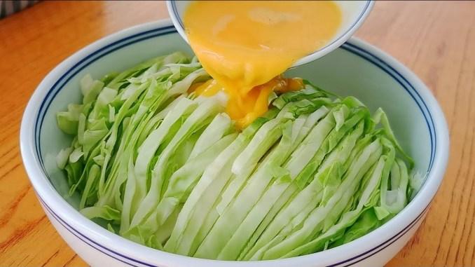 Так капусту я ще не готувала! Цікавий рецепт приготування