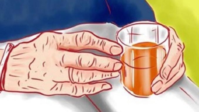 «Чистимо» судини - «знижуємо» холестерин! Тримайте судини і чистоті і тонусі: 5 золотих рецептів від травника