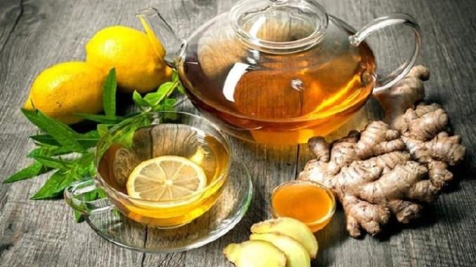 Фахівець назвав 2 напої, які прискорять метаболізм і допоможуть схуднути