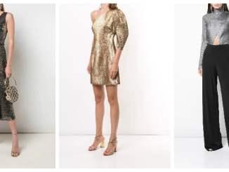 Що одягнути на Новий рік 2021: кольори, ідеї образів для жінок та чоловіків (Фото)