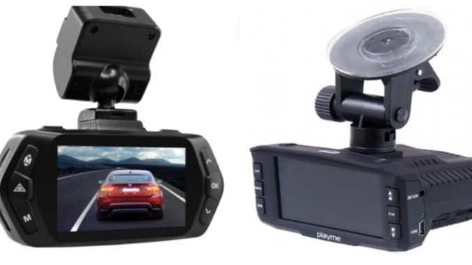 Как выбрать качественный и надежный видеорегистратор для авто