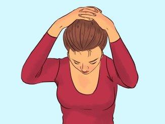 Ефективні вправи для м'язів шиї, які допоможуть заощадити на масажистах