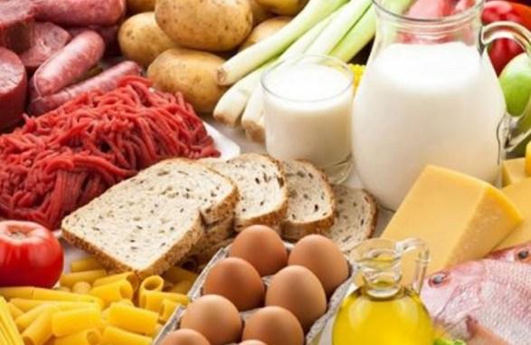 «Еко-лавка»: смачні та корисні продукти на всі випадки життя