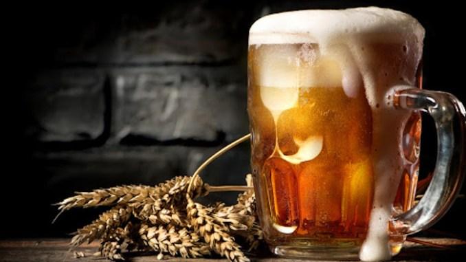 Живе пиво: в чому особливість напою