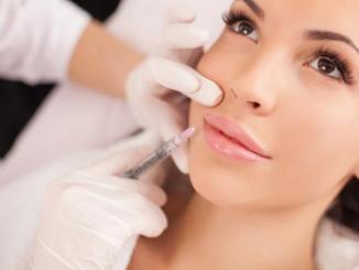 Контурная пластика губ: что нужно знать о процедуре