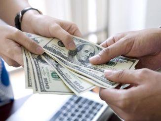 Якщо ви плануєте оформити кредит: що важливо знати