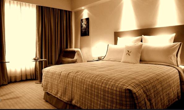 Как подобрать освещение для комнаты