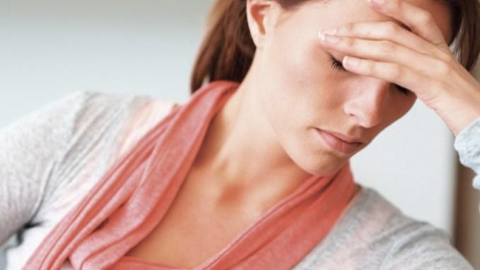 """Чому діагнозу ВСД """"вегето-судинна дистонія"""" не існує і про що свідчать симптоми"""
