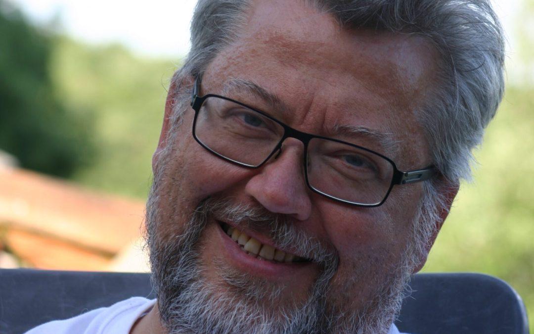 Stephan Schlafke