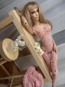 AGLL11-01.pink02.robe.bodysuit.sleeveless.SYB.parsley - 26