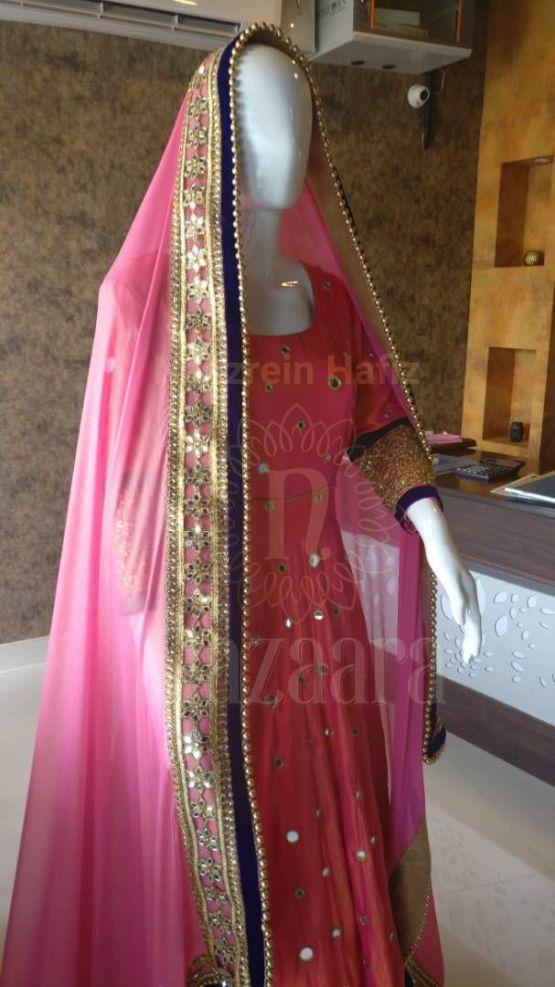 Designer Bridal Gowns and Bridal Wear