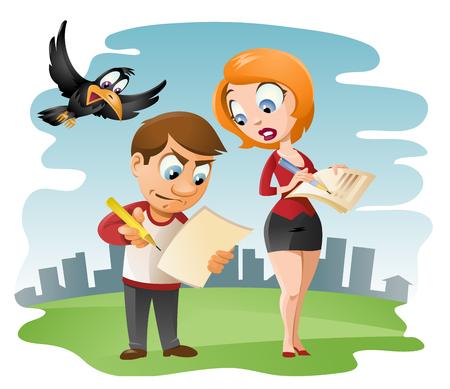 Ügyvédi konzultáció