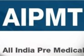 AIPMT Result 2017 | NEET Phase 1 Result 2017