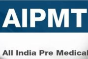 AIPMT Admit card 2017 | AIPMT Admit Card Download