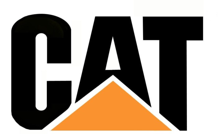 CAT  2016 Admit Card | Download CAT Admit Card