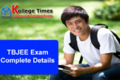Tripura JEE 2018 Result Check Result and Merit List