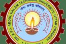 AKTU/UPTU result ODD Semester 2017