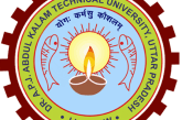 AKTU – UPTU Timetable Even Semester 2017