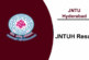 JNTUH Results 2016 | jntuhresults.in